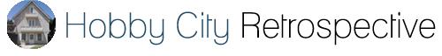 Hobby City